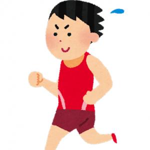 五輪マラソンが札幌に決定「何が都民ファーストだ、これではサッポロ一番ではないか」ツイートに反響