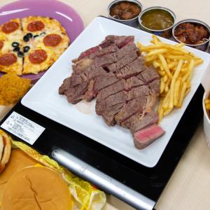 使ってわかる「冷めないバーガー、冷めないピザ」のすごさ! サンコー フードウォーマープレートでの宅呑みが最高