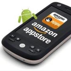 米Amazonが独自アプリストア「Amazon Appstore for Android」の欧州展開を発表