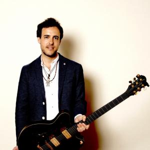 ギターの最先端はジャズにあり! いまジャズ・ギターがかなりヤバいことになってるって知ってた?