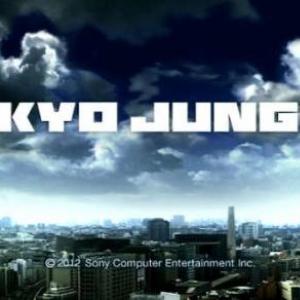 荒廃した東京で繰り広げられる生き残りをかけた動物たちの情け容赦なしのサバイバルアクション『TOKYO JUNGLE』攻略レビュー