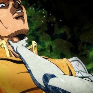 「岸辺露伴は動かない」OVA「懺悔室/ザ・ラン」新PV解禁&「富豪村」「六壁坂」を含むコレクターズエディションBD発売決定