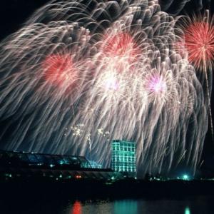 観光で復興支援 2年ぶりに再開される被災地の夏祭りへGO!