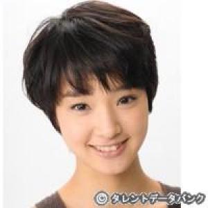 【テレビ】主演の藤ヶ谷は「新しい一面出せたら」と意欲