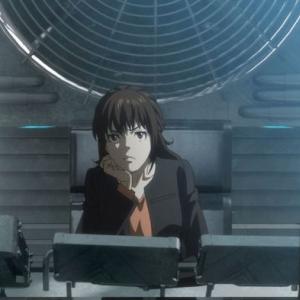 『PSYCHO-PASS サイコパス3』霜月美佳役・佐倉綾音オフィシャルインタビュー「今期もあらゆる思考と思惑が皆さまをお待ちしています」
