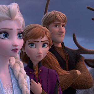 映画クロスレビュー:超絶大ヒット映画の続編『アナと雪の女王2』はキッズも楽しめる?
