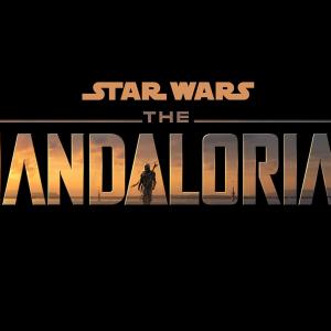 Disney+のSW実写ドラマ『マンダロリアン』が日本国内でも視聴可能に Disney DELUXEで配信決定