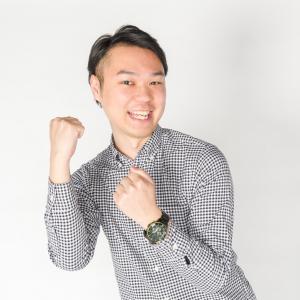 ガジェ通日誌:「ガジェット通信」新編集長就任/編集主幹新設のお知らせ