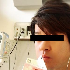 実録: 隠れ腎臓病の人に起きた10のこと