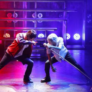 イケブクロ&ヨコハマ 舞台版「ヒプノシスマイク」第1弾終幕! ニコ生千秋楽配信は12月15日まで購入可能