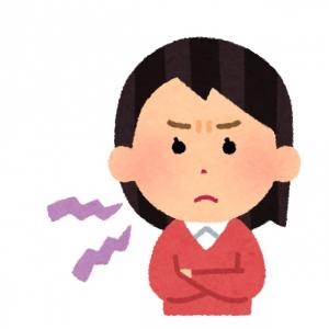 嵐・二宮和也 ラジオでの結婚報告に賛否両論「声で聴けてほっとした」「本当に聞きたい事は何でこのタイミングだったのか」
