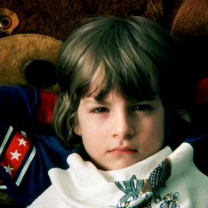 気付かなかった…… 映画『ドクター・スリープ』に『シャイニング』のダニー少年役俳優がまさかのカメオ出演[ホラー通信]