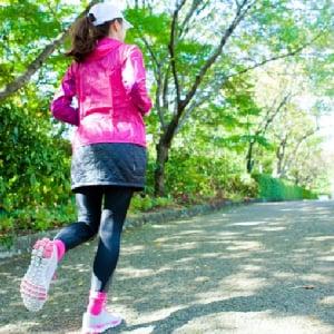 ダイエットだけじゃない!運動がもたらす脳へのうれしい効果3つ