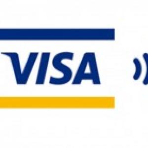 Google PayがVISAタッチ決済に対応