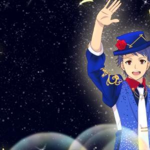 """「KING OF PRISM ALL STARS -プリズムショー☆ベストテン-」唯一の新曲は一条シンの数えきれないほどの""""大好き!""""が詰まった「ダイスキリフレイン」"""