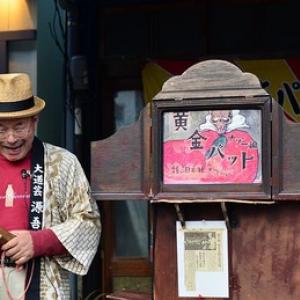 【12月7日は何の日…!?】紙芝居って面白い、世界KAMISHIBAIの日!
