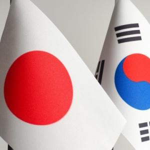 安倍自民反発、韓国与党も疑問視 文喜相案「元徴用工財団」の怪しさ
