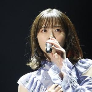 乃木坂46「7th YEAR BIRTHDAY LIVE」Blu-ray&DVD詳細発表