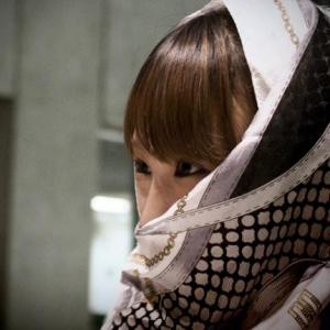 中東美人がヴェールを脱いだら? 女子大生が企画する中東ファッションショー