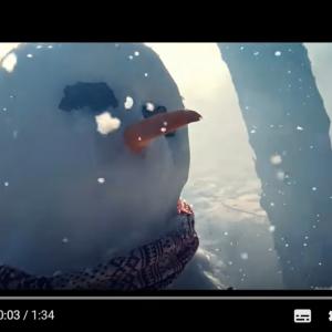 有名な映画監督がAppleのプロモーション動画を制作するとこうなります 動きが「ジョン・ウィック」っぽいのも納得