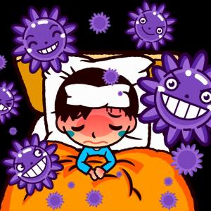この冬インフルに絶対なりたくない人に歯科医がすすめる「殺菌ベロ回し」とは?