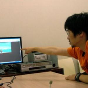 【モゲラプロジェクト】Flashゲームクリエーターインタビュー powered by 0stage 第5回:宮澤卓宏(中編)