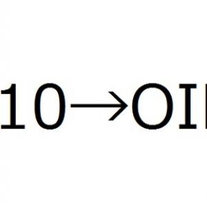7月10日は「潤滑油の日」その理由とは?