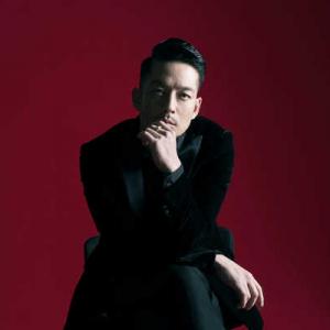 清木場俊介、デビュー20周年となる2021年に日本武道館公演を開催