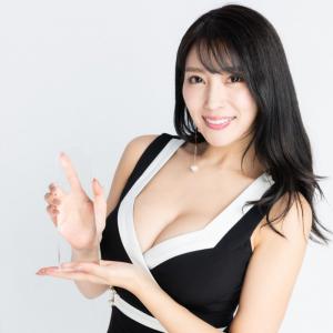 森咲智美が2連覇! 「グラビア・オブ・ザ・イヤー2019」メーカー5社座談会