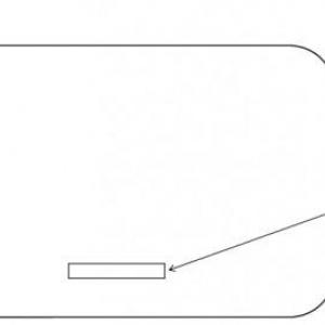 Motorola製タブレット「HC100」がFCCを通過
