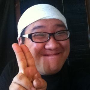 「綿菓子屋さん ふわり。」34のおっさん奮闘記――ニコ生で配信中してるのが家族にバレた!…(7月14日)
