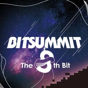 2020年開催のインディーゲームの祭典は「BitSummit The 8th Bit」に名称決定 JIGAが開催概要とクリエーターからのコメントを発表