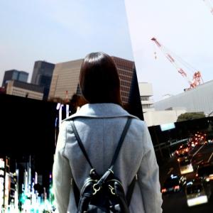 裏社会インタビュー:リアル家政婦は見た!冬休みの家出娘の地獄!