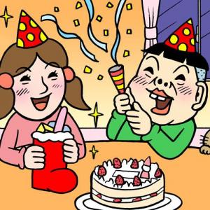 誕生日特典をフル活用してタダで丸1日遊びまくれる最強プランはコレだ!