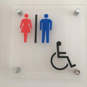 維持にかかる費用と労力……コンビニのトイレ提供をめぐりSNS上で議論おこる