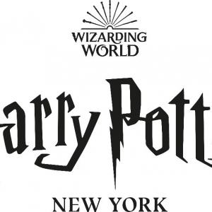 ハリー・ポッターのフラッグシップストアがニューヨークに2020年夏オープン ワーナー・ブラザースが発表