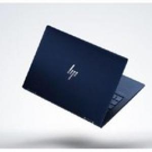 Tile社がHP社との提携を発表。史上初、「Tile」内臓PCを2020年に発売!