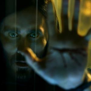 彼はヒーローなのか? ヴィランなのか? マーベル史上最も哀しき血を持つ男『モービウス』予告編初解禁