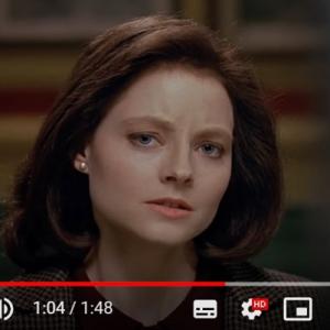 「羊たちの沈黙」のFBI女性捜査官クラリスが主人公 CBSがドラマシリーズ「Clarice」を発表