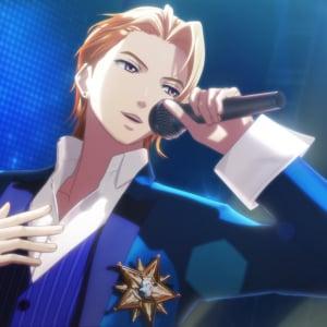 TVアニメ「ARP」井上和彦が「音楽的に天才的な感性を持っている」と絶賛!メンバーのアフレコブースの様子を明かす 裏話満載の先行上映会レポ