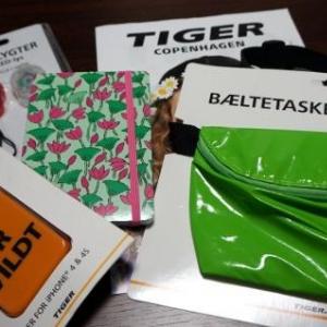 オシャレでプリプラな北欧雑貨店「TIGER」が日本初上陸! 品薄状態で臨時休業に