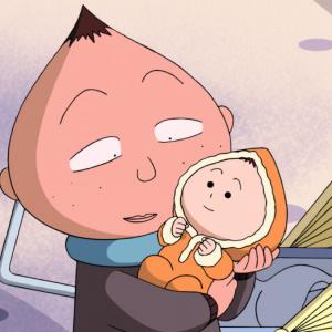 1月19日放送 アニメ「ちびまる子ちゃん」1時間SPは永沢君の話やキャラクター人気投票など盛りだくさん!