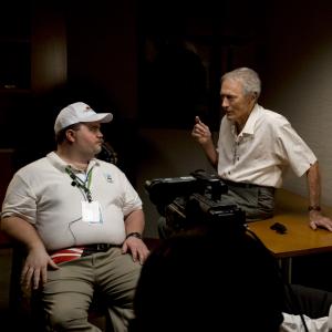 「悲劇的で人生が変わり崩壊した男性の救済を描いている」映画『リチャード・ジュエル』主演俳優・ポール動画インタビュー
