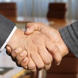 【1月21日は何の日…!?】同盟組もう、ライバルが手を結ぶ日!