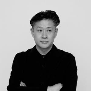 <インタビュー>三宅純「こだわりを持たないことにこだわる」――世界的音楽家が考える映画音楽で重要なバランス・間・ミニマリズム