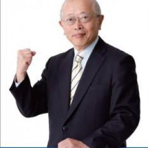 『脱原発』で選挙に勝つ難しさ――山口県知事選は自公推薦の山本氏が当選