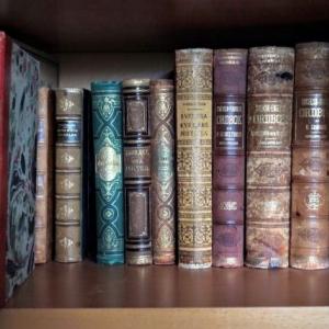 NYの有名図書館で「一番借りられている本」トップ10にあの作品が