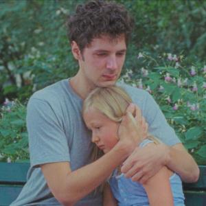 悲しみを乗り越え希望に向けて歩く青年と少女の姿に世界が絶賛! 全編フィルム撮影の優しい映像美も見逃せない『アマンダと僕』