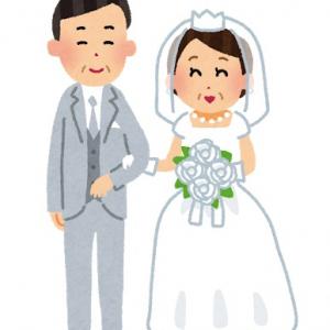 ビートたけし再婚にネットも騒然「結婚生活の酸いも甘いも知ってる人なのに」「人生100年時代を実感する」