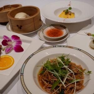 ローストダックに感動!シェフこだわりの本格的な広東料理をホテルでいただいた【舞浜ごはん道】